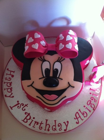 birthday birthday party ideas diy minnie minnie mouse party mouse ...