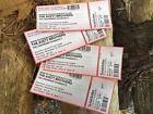 Ticket  Avett Brothers Concert Tickets Legendary Giveback 5  FREE PRINT! #deals_us  http://ift.tt/2eFh7Y1pic.twitter.com/wvgdW42e73