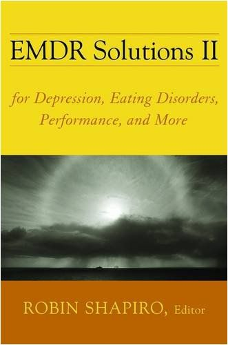 Undertaking eating disorders in the book surviving an eating disorder