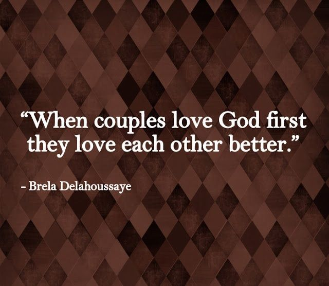 """http://pinterest.com/pin/24066179231212886 A good reminder for all married couples—to keep our priorities in the proper order with """"first things first,"""" and helping us to never forget that """"the main thing is to keep the main thing the main thing."""" –Stephen R. Covey  http://pinterest.com/pin/24066179228855335"""