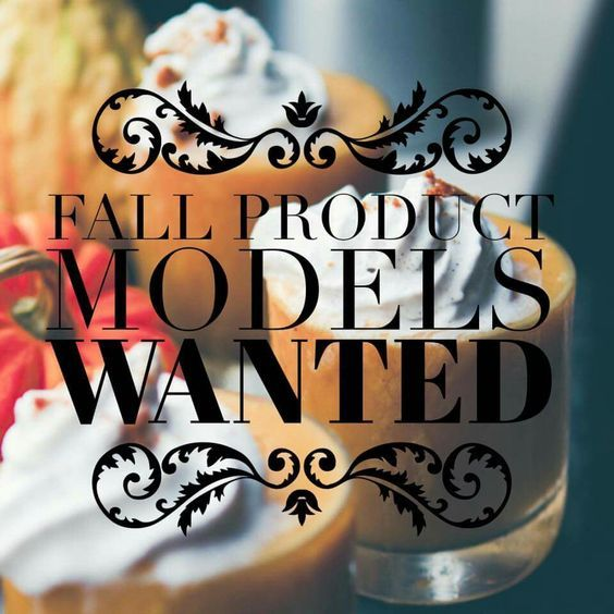 I am looking for 8 people that want to be product models for the fall!!! I have spots for hair growth, skinny wraps, weight loss, stress relief, and MORE!!! #ashs2diamond #productmodels #models #itworks #fall