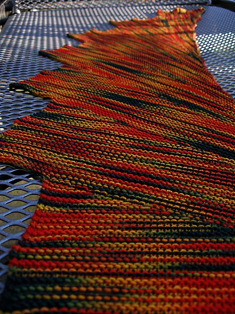 The 86 best Wingspan Shawls images on Pinterest | Knit shawls, Knit ...