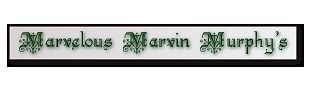Welcome to Marvelous Marvin Murphy's... Selling officially licensed sports apparel from English Premier League, NFL, NCAA, MLB, NHL, NBA, MLS, La Liga, Serie A, and the Scottish Premier League. I also carry a variety of other products.
