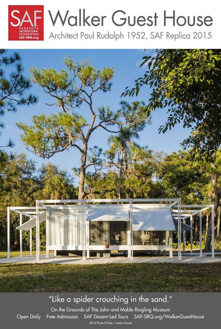 113 best sarasota modern images on pinterest house deck and