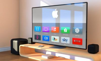 14 Best Apple TV Apps for Today : Apple Tv  Page 2