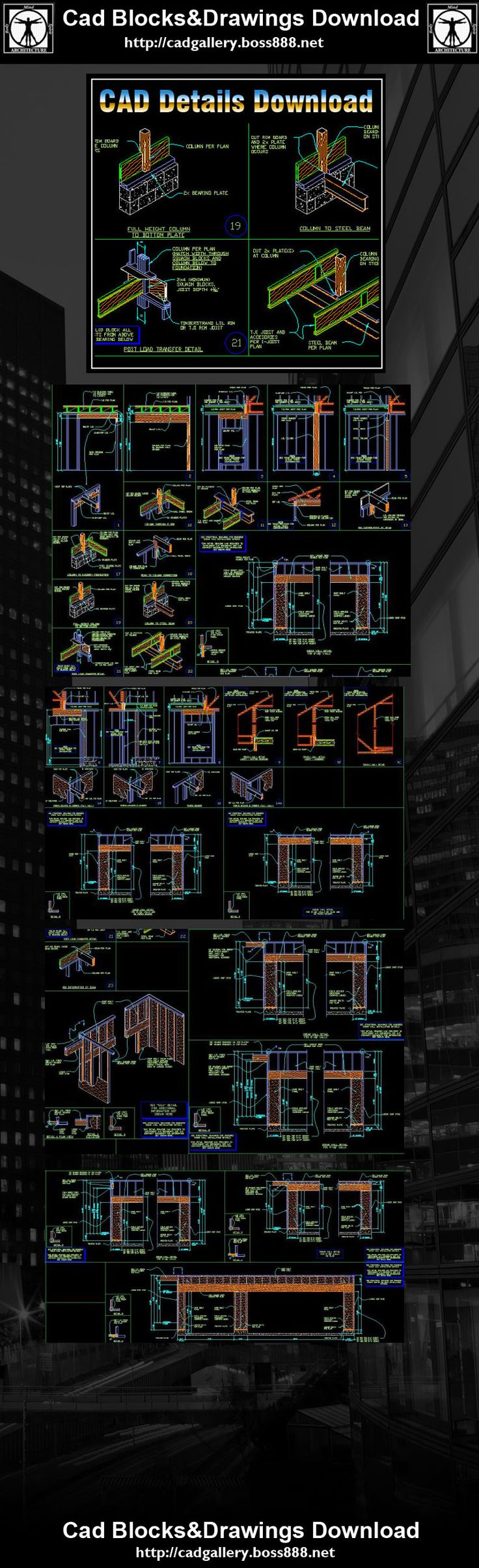 25 Best Ideas About Cad Drawing On Pinterest Drawing