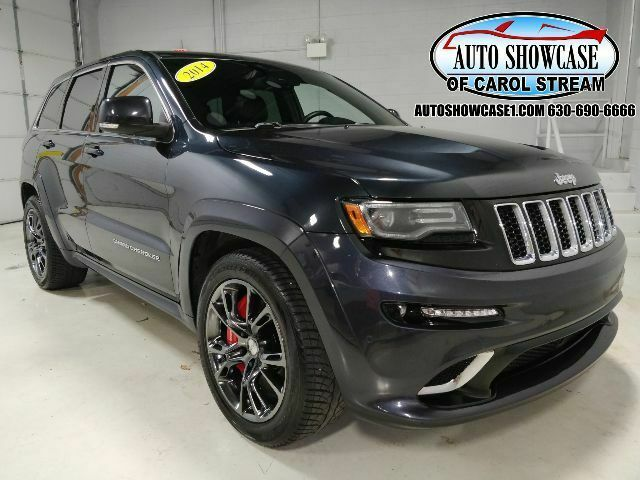 2014 Jeep Grand Cherokee Srt8 2014 Jeep Grand Cherokee Srt8 Maximum Steel Metallic Clearcoat Available In 2021 2014 Jeep Grand Cherokee Grand Cherokee Srt8 Jeep Grand