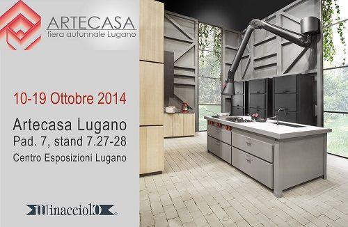 clicca il link e scorpi come puoi avere il ticket a metà prezzo se interessato alla fiera Lugano Artecasa  https://www.facebook.com/events/698483470231212/