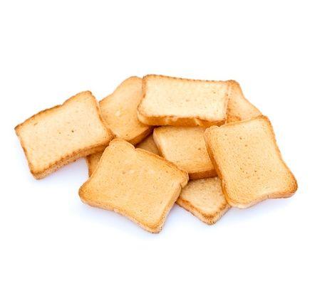 TOAST NATURE LINÉADIET X 5 Biscottes nature riches en protéines et en fibres avec une faible teneur en sucre.  Nous avons sélectionné ce produit pour la qualité nutritionnelle de ses ingrédients, et le réel plaisir gustatif qu'il apporte. 3 biscottes peuvent remplacer un sachet hyperprotéiné au cours d'un repas accompagnés de légumes ou salade.