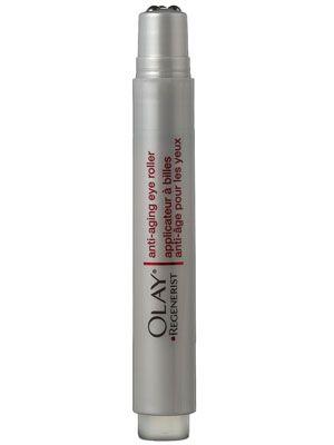 Olay Regenerist Anti-Aging Eye Roller, $19.45