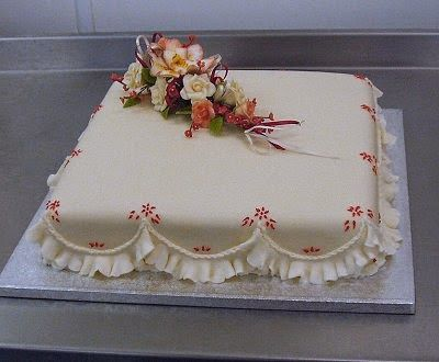 full sheet wedding cakes 155 best images about decorated sheet cake on 14524