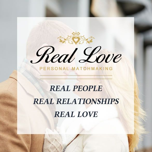 Real Love Scam Reviews the dangers of Online Dating and how to avoid them. - There are many scams associated with online dating that you must be aware of. You don't want to waste time, lose money, or put yourself in an uncomfortable situation. That's why Real love scam offers these great tips.
