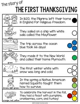 thanksgiving facts for preschoolers 332 best thanksgiving curriculum images on 992
