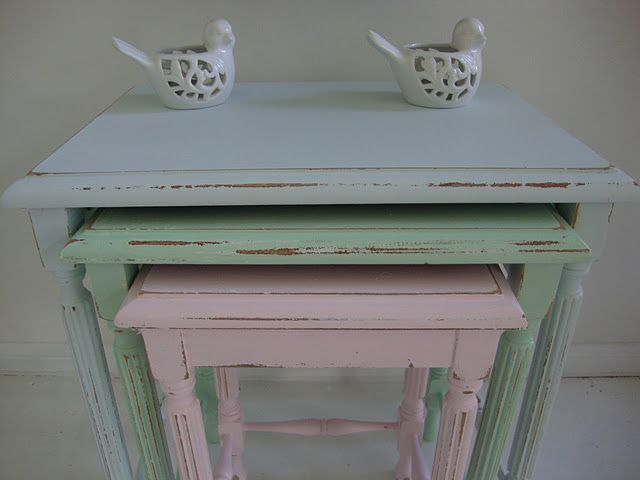 Best 25+ Shabby Chic Tables Ideas On Pinterest | Shabby Chic Painting, Shabby  Chic Decor And Shabby Chic Storage