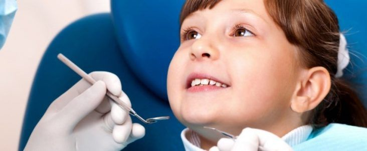 Taking your children to the pediatric dentist is important for their dental health. However, for a child, lying on a dental chair can lead to a lot of anxiety. The unfamiliar setting of the dentist's office with all its machine and odd noises can be quite distressing to most children. Here are a few tips that Vital Dental recommends to get over this problem.