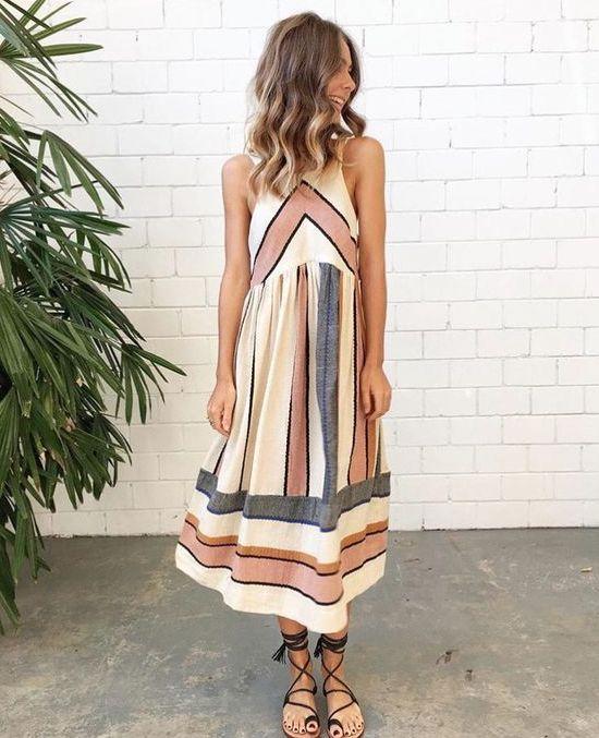 Summer dress highs lyrics question