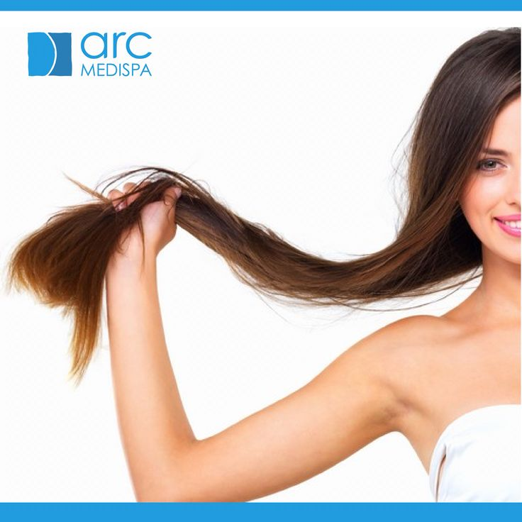 Rajin mencuci rambut dan memakai conditioner akan sangat berguna untuk rambut anda di musim panas ini!