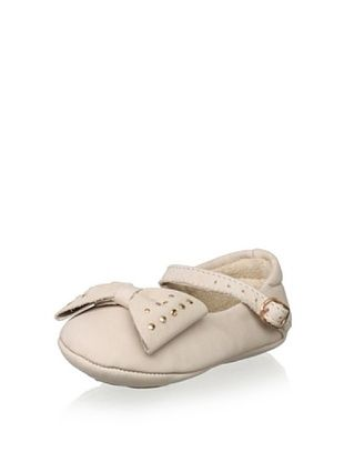 72% OFF Pampili Kid's Mary Jane (Nude)