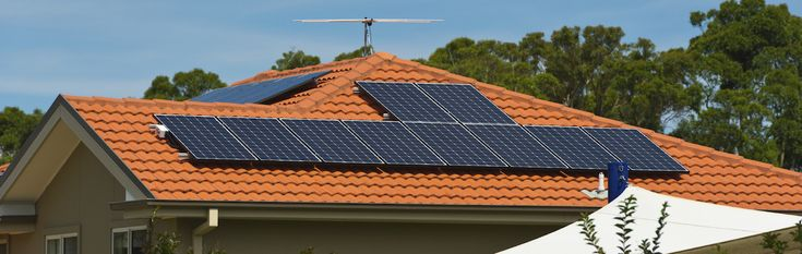 The use of electrical wirings is dangerous and includes the installation of specialized connection terminals, for which you need to hire the professional Melbourne Solar Installer. An expert has the skills to handle the voltages appropriately and avoid electric shock and ensures energy efficient solar panels with maximum efficiency.