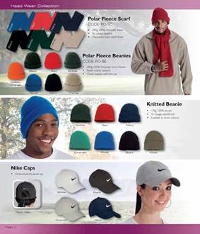 Cold, wet, grey day in Cape Town!   Beanies & Scarves can sell as a set or seperate    Set unbranded (can quote branding on request) R45.00 each  Beanie or scarf alone R22.50 each  ALL EX VAT  #branding4good