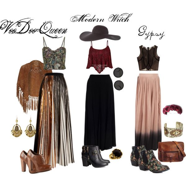 A fashion look from September 2013 featuring Miss Selfridge tops, Delpozo tops and River Island. Browse and shop related looks.