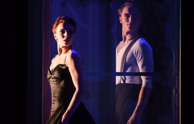 London: Five Dance Shows to see in May