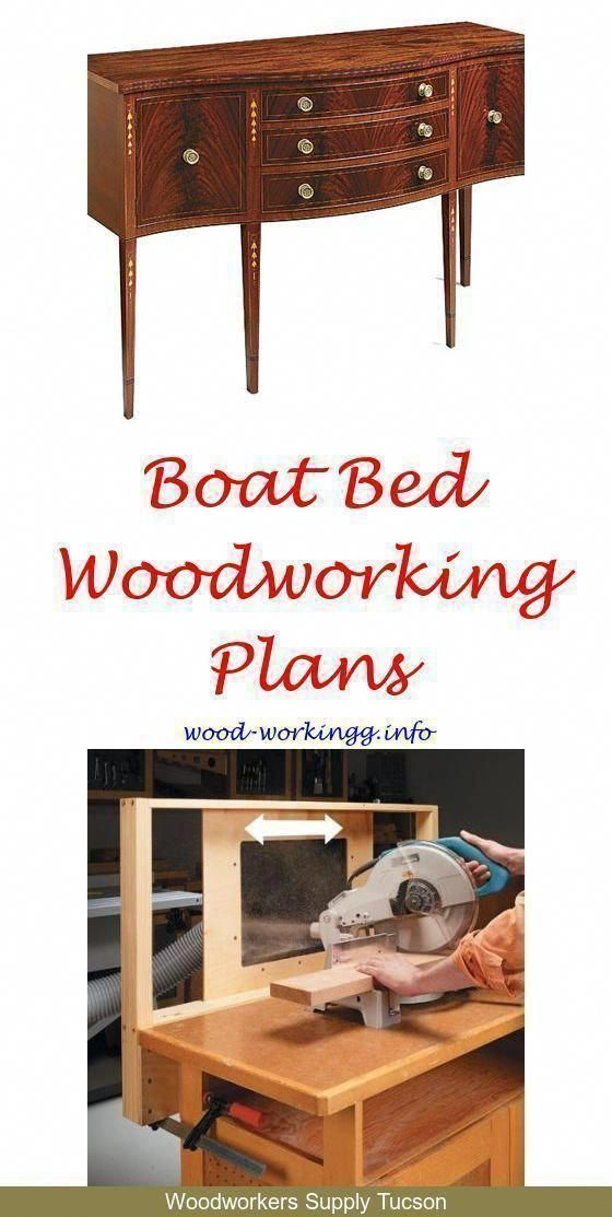 Hashtaglistwoodworking Project Ideas Woodworking Clamp Reviews