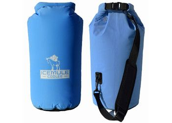 Ice Mule Classic 20L Large Waterproof Soft Cooler Bag
