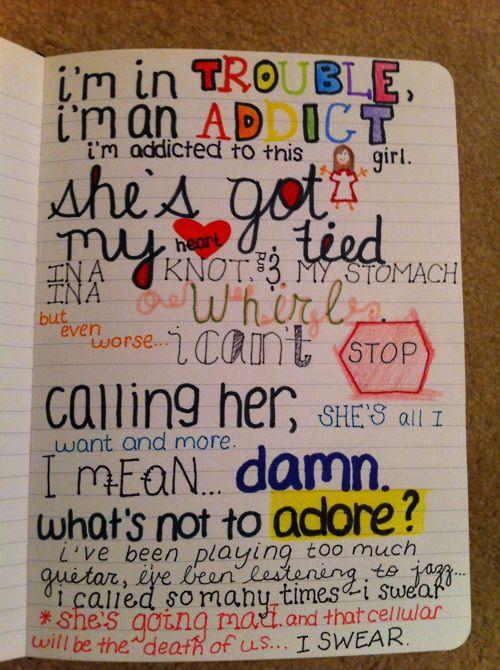 27 Best Never Shout Never Images On Pinterest Lyrics Music Lyrics