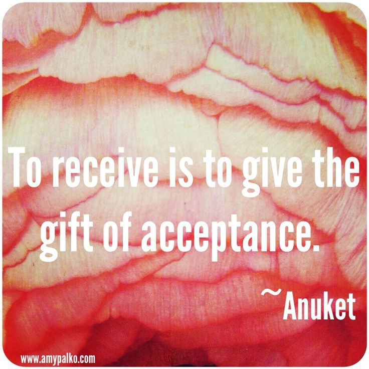 Anuket 13:5:13 http://www.amypalko.com/project/goddess-guidance/