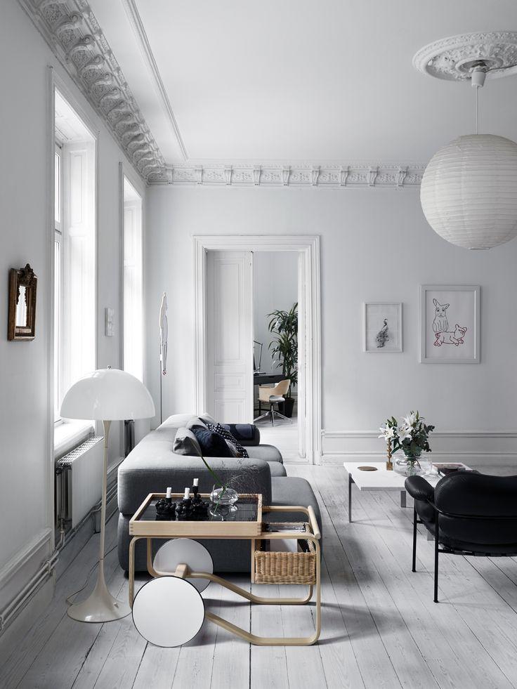 Styling   Lotta Agaton Interiors