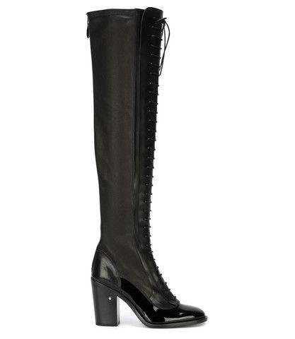 Также этой осенью Эли Макгроу сотрудничает с Madison Beverly Hills, вдохновляя их на коллекцию обуви в духе 70-ых:
