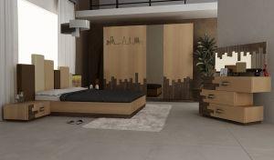 Modern Yatak Odaları;yaşam alanlarımızın en çok dinlenme ve bize özel etkinleri gerçekleştirdiğimiz evimizde, bize ayrılan bölümlerden biridir.Bu özel bölümün döşenmesi,bize rahat ve konfor sağlaması için yatak odamıza alacağımız halı, perde ve yatak odası takımı çok büyük önem arz ediyor.Yatak Odası takımları genellikle, şifonyer, yatak,yatak başlığı, gardırop, komodin, tuvalet aynası ve yatak odanızda isteğe bağlı berjer veya josefin koltuk bulundurabilir, kitap okumak veya dinlenmek için…