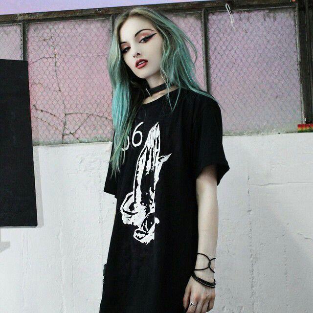 Drizzy + Punk/Grunge <3 | Pinterest: ρσяcєℓαιиIV