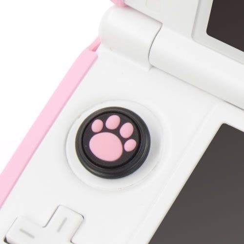 Cat sticker for  Nintendo 3Ds XL