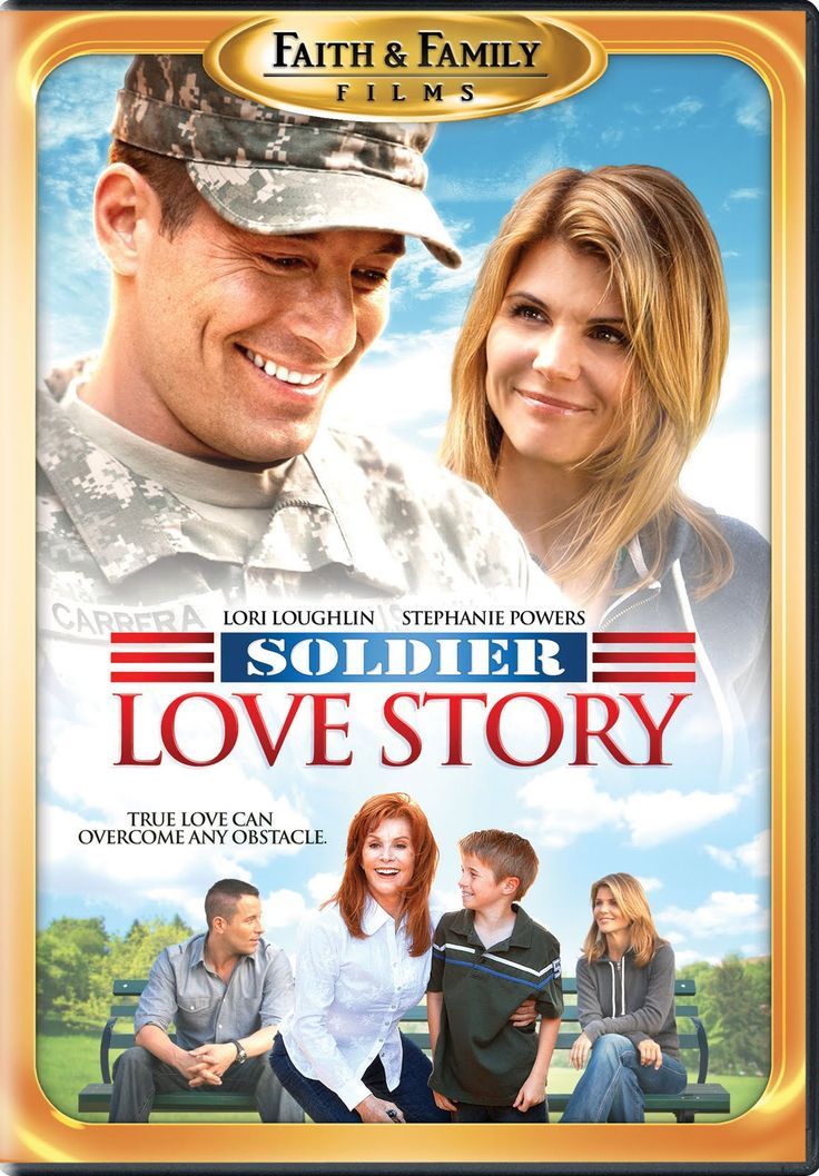 soldier love story movie | Soldier Love Story