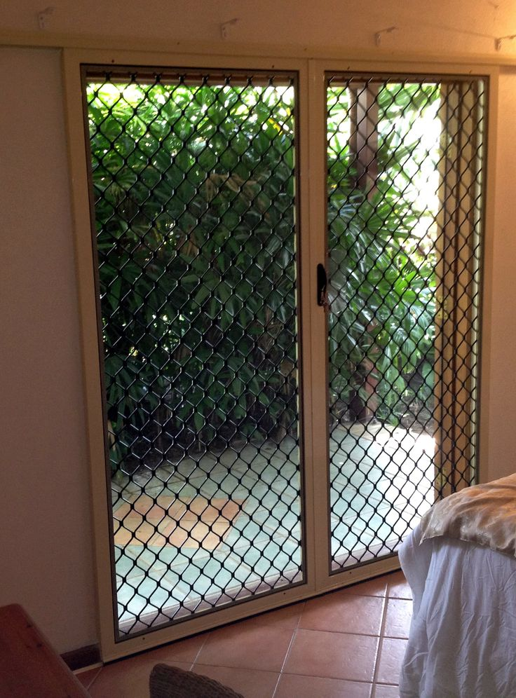 Bedroom Screen Door: 48 Best Diamond Grille Images On Pinterest