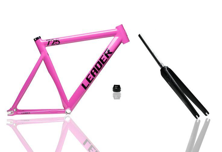 Bikes 34203 Bikes Llc Leader Bikes