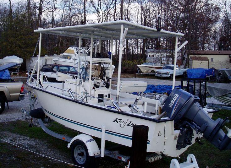 279 Best Pontoon Boat Images On Pinterest Pontoon