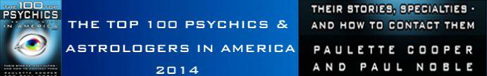 http://top-100-psychics.com/top-58-psychics/christopher-golden/