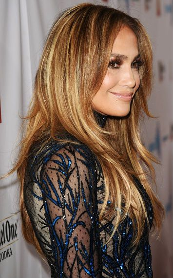 Pin by Josefine on Jennifer Lopez in 2019 | Jennifer lopez ...