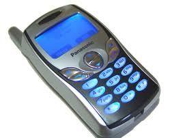 Resultado de imagen para modelos antiguos de celulares sony ericsson