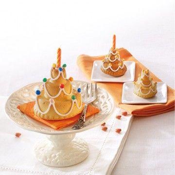 Mini szilikon tortaforma, 6 darabos http://www.nosaltywebshop.hu/termek/mini-szilikon-tortaforma-6-darabos/