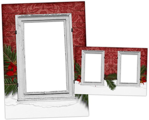 65 best Holiday cards images on Pinterest Photography, Cards and - free xmas card template