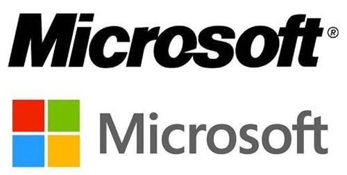 """Microsoft'un 25 yıldır kullandığı logo, sonunda değişiyor. Şirketin YouTube kanalında yayınlanan bir video ile resmiolarak duyurulmuş olan logo, eski logonun """"agresif"""" havası yerine daha yumuşak bir izlenim veriyor."""
