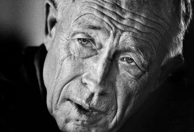 Generalsekretär, Familienminister, Schlichter, Globalisierungskritiker: Heiner Geißler hat in seinem Leben viele Ämter übernommen. Nun ist er im Alter von 87 Jahren gestorben.