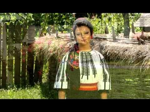 Anca Maria Marginean - Sade dorul suparat