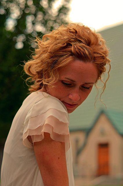 sleeve by KristinaJ., via Flickr