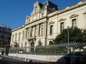 GAAM Immobilier - Groupement d'agences immobilières à Montpellier (34)