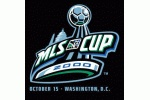 MLS Cup Primary Logo - Major League Soccer (MLS) - Chris Creamer's Sports Logos Page - SportsLogos.Net